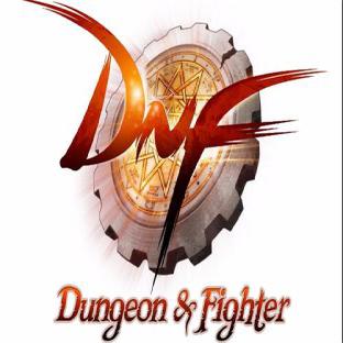 DNF免费版全自动稳定辅助