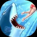 饥饿鲨进化7.6.2破解版