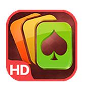 冠通棋牌app