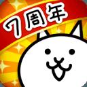 貓咪大戰爭日服破解版
