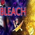 死神vs火影超全动漫人物版