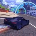 接下來汽车驾驶模拟器
