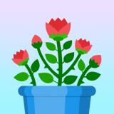 花神app