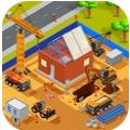 建造房子模拟器