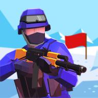戰場模擬器