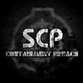 scp收容失效终极版