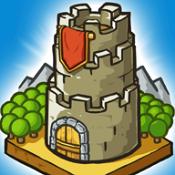 成长城堡中文版