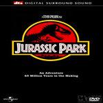 侏罗纪公园游戏破解版