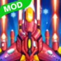 太空x终极战争破解版