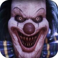小丑回魂破解版