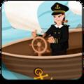 航行世界app