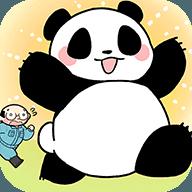 熊猫永不为奴破解版