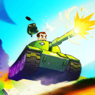 坦克之星2