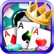 天盛棋牌app