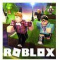 Roblox堕落模拟器