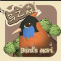 鸟之森红包版