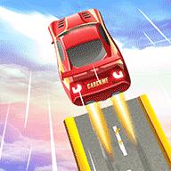 汽车跳线游戏