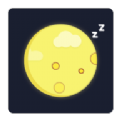 我的睡眠記錄