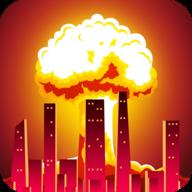 灾难模拟器毁灭城市中文版