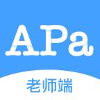 Apa直播教室