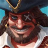 叛变海盗生存中文版