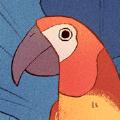孤独的鸟iOS版