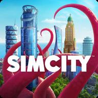 模擬城市建設修改版