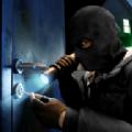 珠宝盗贼模拟器