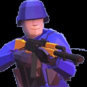 战地模拟器最新版