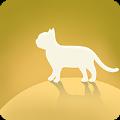 旅行猫咪世界