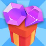 宝石大冒险app