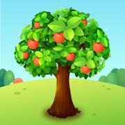 欢乐果园app