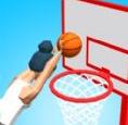 flip dunk游戏安卓版