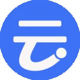 云逗短视频交易所app