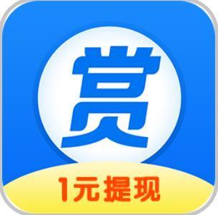 全民悬赏app