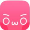 壁纸喵app