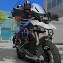 精英摩托2