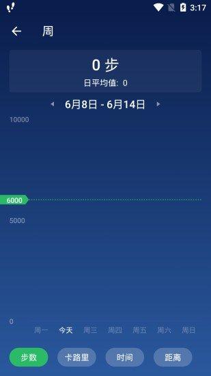 云走走app下载-云走走手机版下载