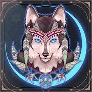 Wolf And Moon Sudoku