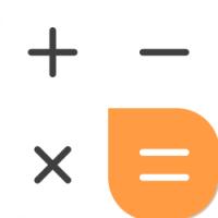 超级计算器解方程