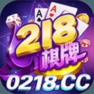 218棋牌app