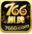766棋牌app