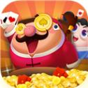 金界棋牌大厅app