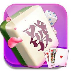 10棋牌游戏