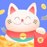 恋猫世界app