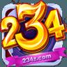 234棋牌游戏