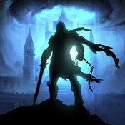地下城堡2黑暗觉醒手游