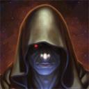 银河皇帝破解版