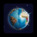 建造地球破解版