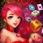 红黑棋牌游戏